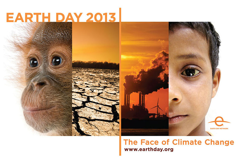 earth day 2013 wallpaper