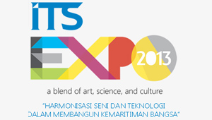 review ITS Expo 2013