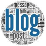 Manfaat Memnbuat Blog