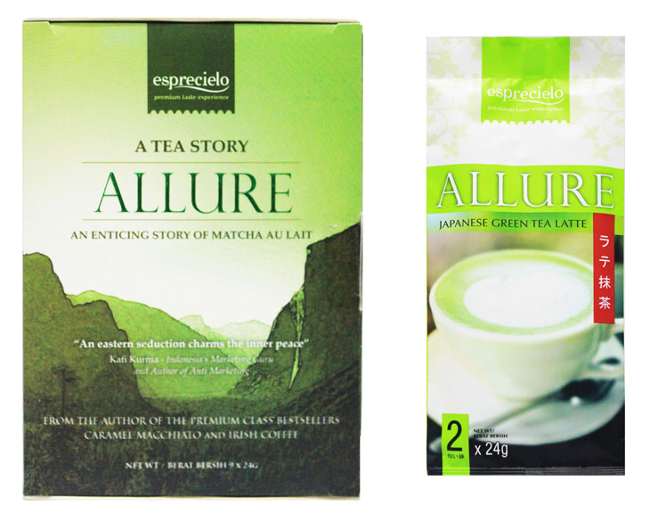 Green-Tea-Latte-allure