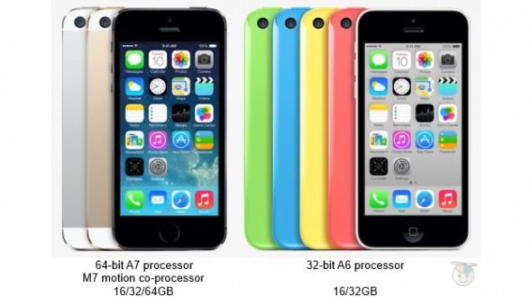 spesifikasi-iphone-5s-5c