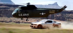 adegan film need for speed