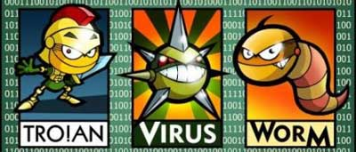 tips memilih anti virus laptop