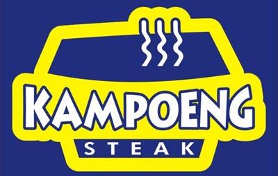 makan steak murah surabaya