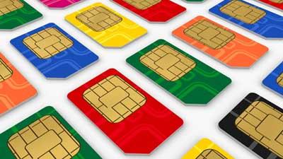 memilih sim card internet