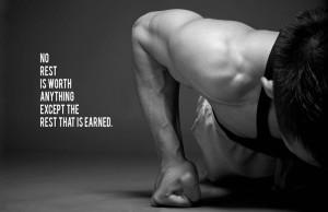 mengenal fitness cutting dan bulking