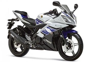 spesifikasi harga motor yamaha r15