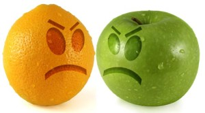 manfaat buah makanan sehat begadang