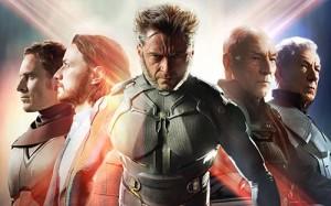 review ceria film x-men terbaru