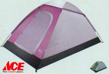 tenda kemping murah