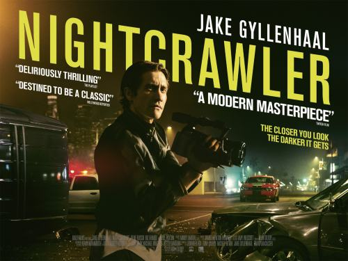 cerita download film nightcrawler