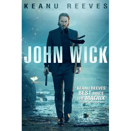 download cerita film john wick