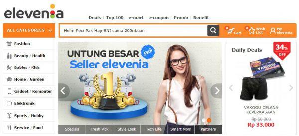 Cara-Belanja-Online-di-Elevenia