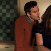 Ryan Guzman dan J-Lo dalam Film Terbaru The Boy Next Door