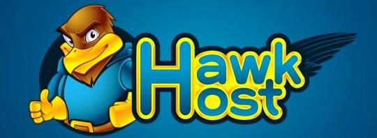 cara beli hosting di hawkhost