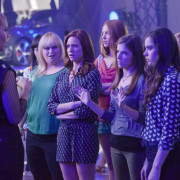 Potongan Film Terbaru Pitch Perfect 2