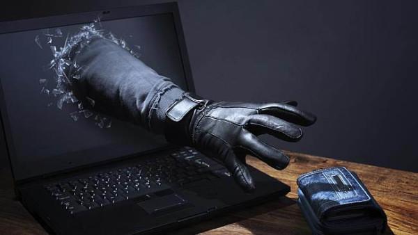Tips Menghindari Penipuan Belanja Online
