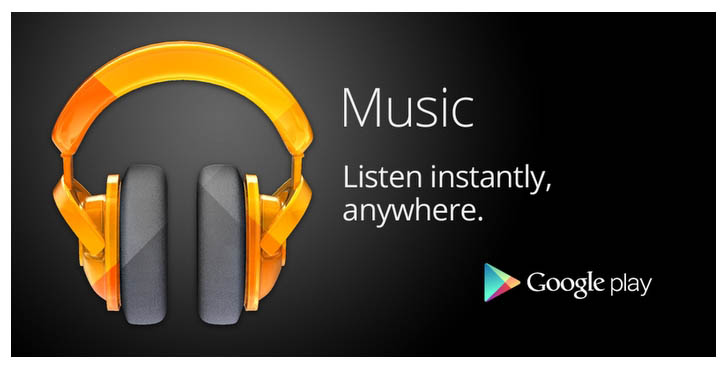 Pemutar Musik Android Gratis