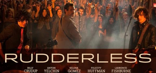 Cerita Film Rudderless Bagus Enggak Sih