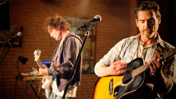 Download Film Rudderless Bahasa Indonesia