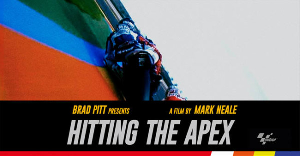 Review Film Dokumenter MotoGP Hitting The Apex