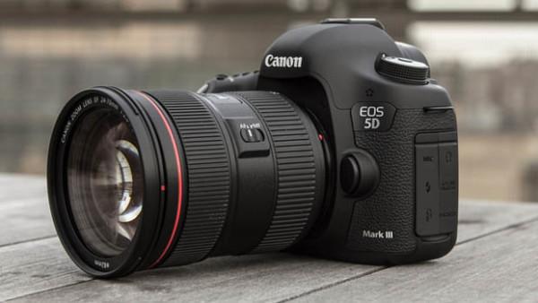 tips alasan beli kamera DSLR