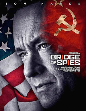 download film bridge of spies indonesia