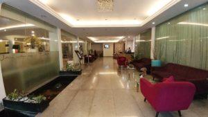 Daftar Hotel Murah di Kota Bogor