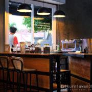 Tempat Ngopi Kekinian di Flip Flop Bandar Lampung