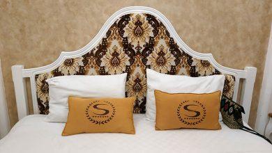 Hotel Sahira Butik Pakuan Bogor
