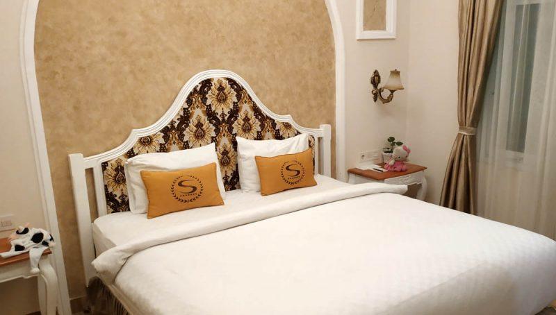 Rekomendasi Hotel Di Bogor