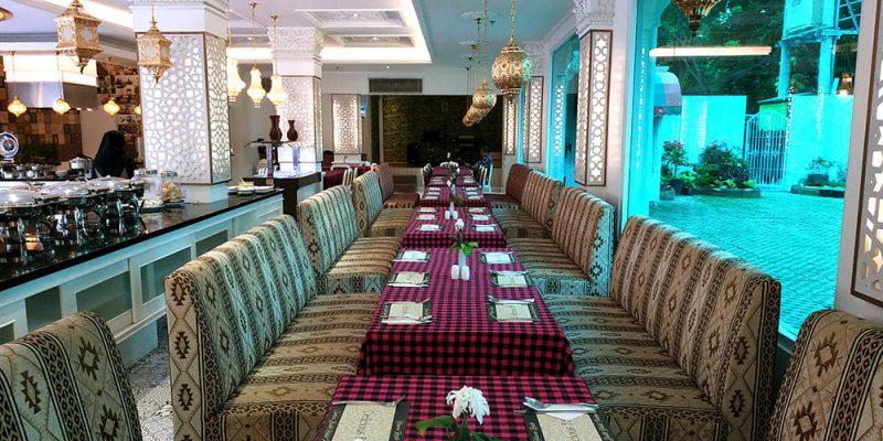 Rekomendasi Hotel di Bogor Yang Bagus