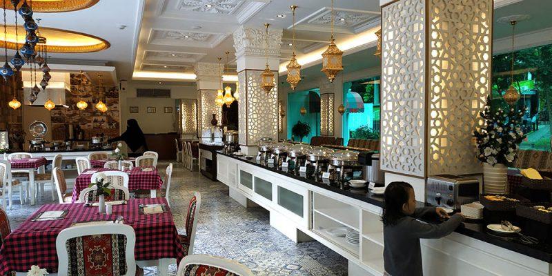 Rekomendasi Hotel di Kota Bogor