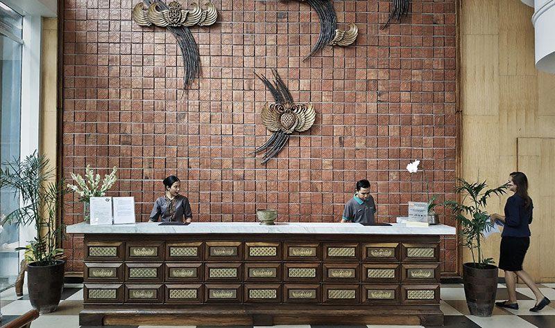 Harga Hotel 101 Yogyakarta Murah