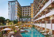 Rekomendasi Hotel Bagus Di Malioboro Yogyakarta