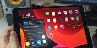 tablet yang cocok untuk blogger