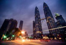 Tips Wisata Ke Kuala Lumpur Saat Pandemi Corona
